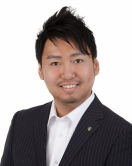 President / CEO Futoshi Nakayama